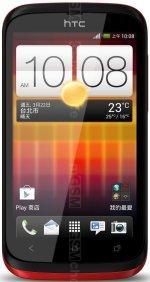 Télécharger firmware HTC Desire Q. Comment mise a jour android 8, 7.1