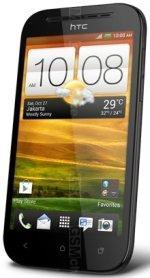 Télécharger firmware HTC Desire SV. Comment mise a jour android 8, 7.1