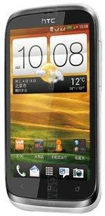 Télécharger firmware HTC Desire V. Comment mise a jour android 8, 7.1