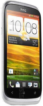 Télécharger firmware HTC Desire X. Comment mise a jour android 8, 7.1