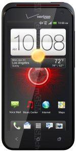 Télécharger firmware HTC Droid Incredible 4G LTE. Comment mise a jour android 8, 7.1