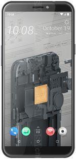 Gallery Telefon HTC Exodus 1s