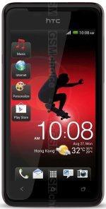 Télécharger firmware HTC J. Comment mise a jour android 8, 7.1