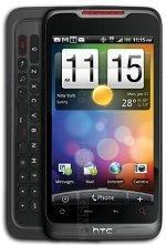 Télécharger firmware HTC Merge. Comment mise a jour android 8, 7.1