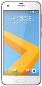 Скачать прошивку на HTC One A9s. Обновление до Android 8, 7.1