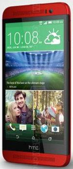 How to root HTC One E8