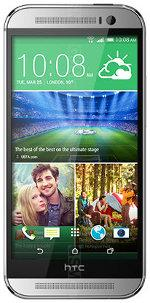 How to root HTC One M8