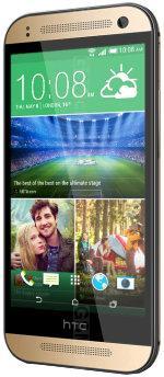 Получаем root HTC One mini 2