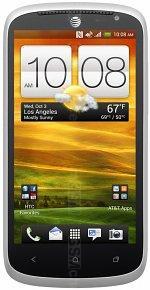 Cómo rootear el i-mobile i-style 216