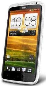 Télécharger firmware HTC One XL. Comment mise a jour android 8, 7.1