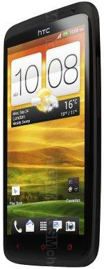 Comment rooter le HTC One X +
