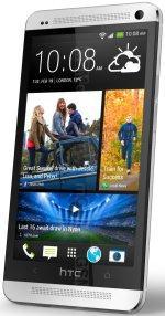 Получаем root HTC One
