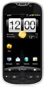 Télécharger firmware HTC Panache. Comment mise a jour android 8, 7.1