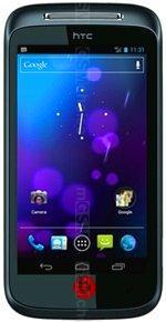 Télécharger firmware HTC Primo. Comment mise a jour android 8, 7.1