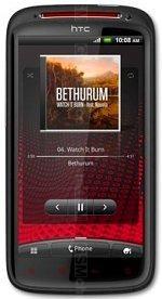 Télécharger firmware HTC Sensation XE. Comment mise a jour android 8, 7.1