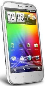 Télécharger firmware HTC Sensation XL. Comment mise a jour android 8, 7.1
