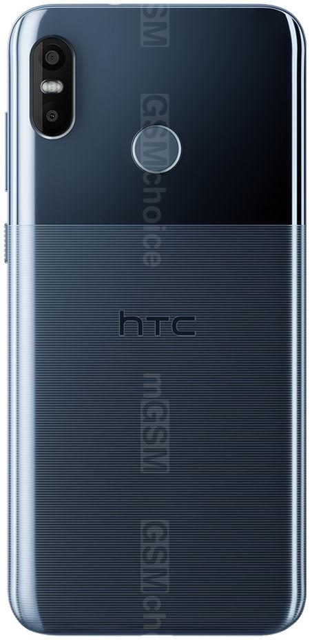 HTC U12 Life Dual SIM