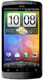 Télécharger firmware HTC Vigor. Comment mise a jour android 8, 7.1