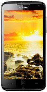 Télécharger firmware Huawei Ascend D Quad XL. Comment mise a jour android 8, 7.1