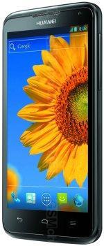 Télécharger firmware Huawei Ascend D1 Quad XL. Comment mise a jour android 8, 7.1