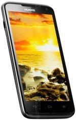 Télécharger firmware Huawei Ascend D1. Comment mise a jour android 8, 7.1