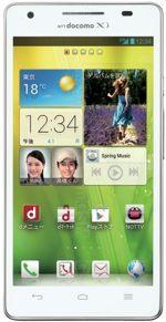 Baixar firmware Huawei Ascend D2 LTE. Atualizando para o Android 8, 7.1