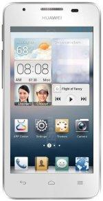 Dónde comprar una funda para Huawei Ascend G510. Cómo elegir?