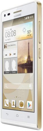 Manuel comment rooter Huawei Ascend G6 LTE
