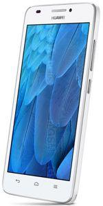 How to root Huawei Y3 2017 MT6737M