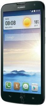 Télécharger firmware Huawei Ascend G730 Dual SIM. Comment mise a jour android 8, 7.1