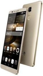 How to root Huawei Ascend Mate 7