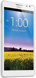 Baixar firmware Huawei Ascend Mate. Atualizando para o Android 8, 7.1