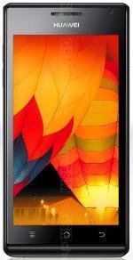 Télécharger firmware Huawei Ascend P1 XL. Comment mise a jour android 8, 7.1