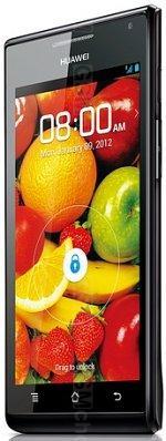 Télécharger firmware Huawei Ascend P1. Comment mise a jour android 8, 7.1
