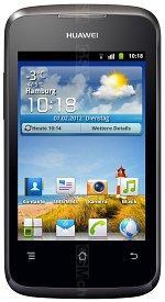 Télécharger firmware Huawei Ascend Y200. Comment mise a jour android 8, 7.1