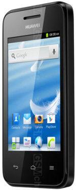 Télécharger firmware Huawei Ascend Y220. Comment mise a jour android 8, 7.1