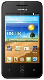 Onde comprar um caso para o Huawei Ascend Y221. Como escolher?