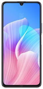 相冊 Huawei Enjoy 20 Pro