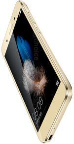 Получение root прав Huawei Enjoy 5S