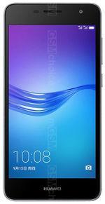 Onde comprar um caso para Huawei Aproveite 6. Como escolher?