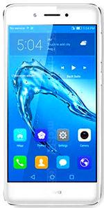 Baixar firmware Huawei Enjoy 6S. Atualizando para o Android 8, 7.1