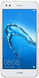 Получаем root Huawei Enjoy 7