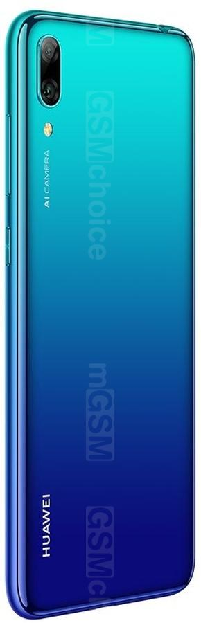 Huawei Enjoy 9