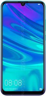 相冊 Huawei Enjoy 9S
