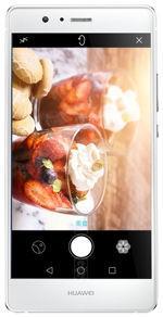 Baixar firmware Huawei G9 Lite. Atualizando para o Android 8, 7.1
