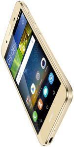 Cómo rootear el Huawei GR3