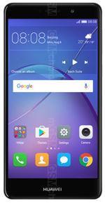 Baixar firmware Huawei GR5 2017. Atualizando para o Android 8, 7.1