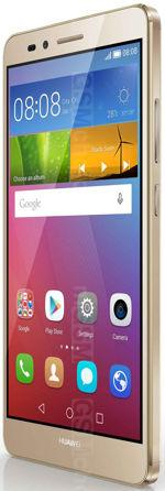 Tutoriel comment rooter Huawei GR5