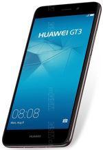 Baixar firmware Huawei GT3 Dual SIM. Atualizando para o Android 8, 7.1