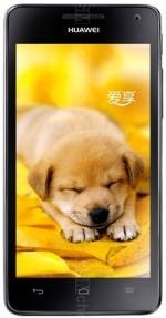 Cómo rootear el Samsung Galaxy Note 3